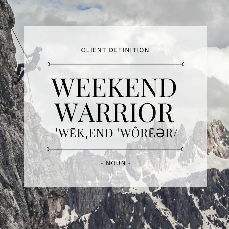 Weekend Warrior.png