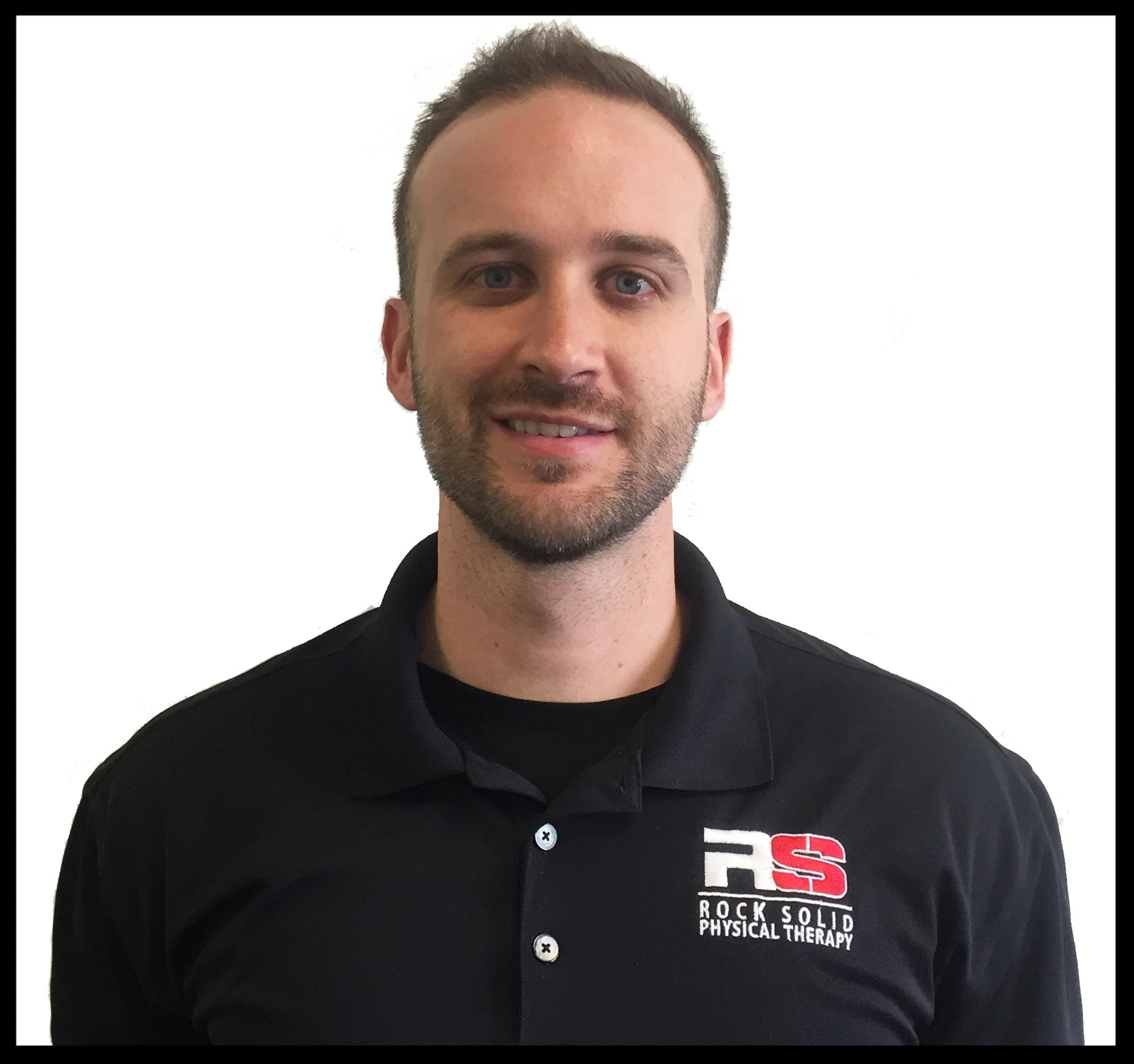 Muscle Activation Techniques® Employee Spotlight: Ryan Coufal