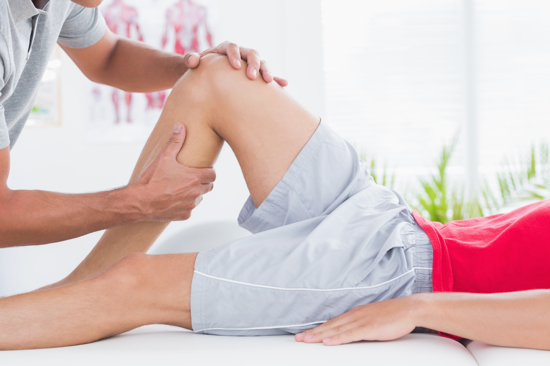 Muscle Activation Techniques™