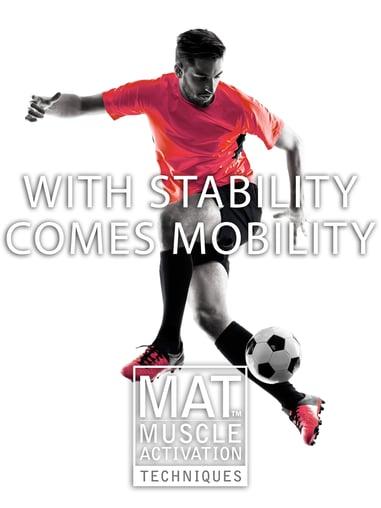 soccermobility