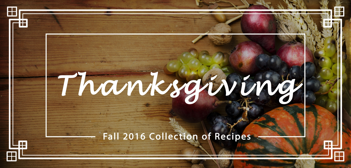 Thanksgivingtitle-008382-edited-582759-edited.jpg